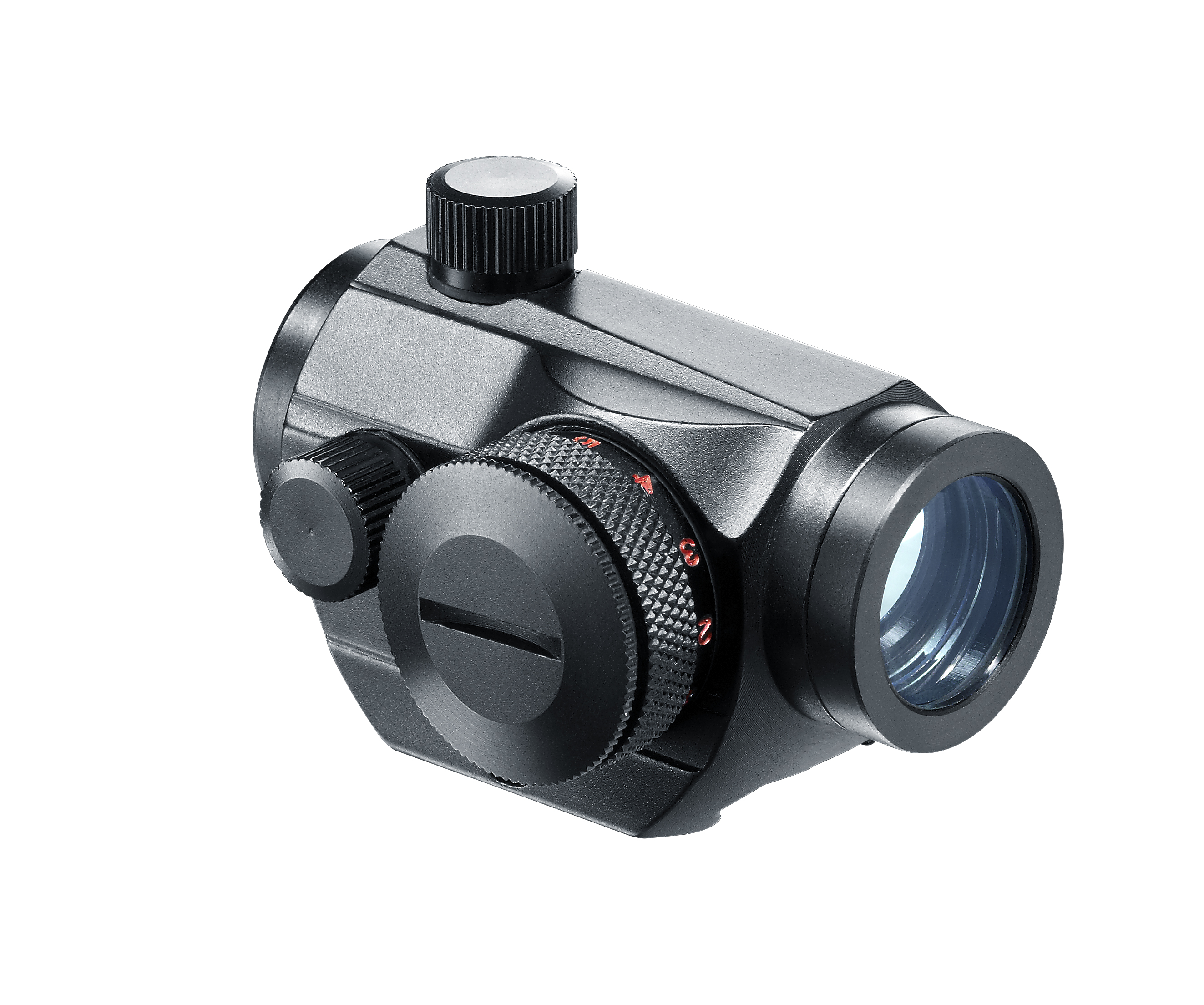 WALTHER (Umarex) Dot Sight Top Point VI