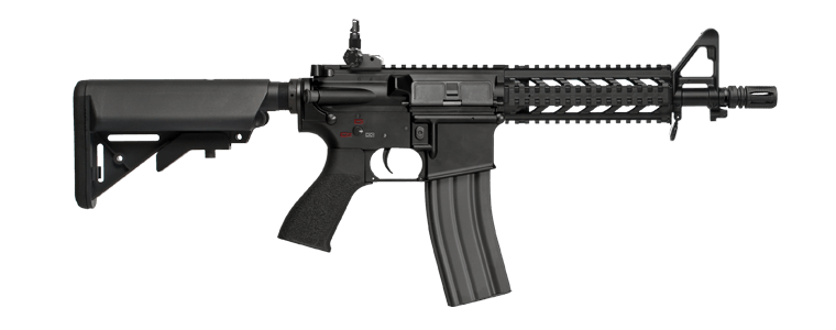 G&G Airsoft Rifle GC16 Raider-S