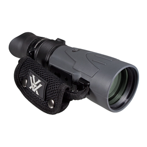 VORTEX Monocular Recon R/T Tactical Scope