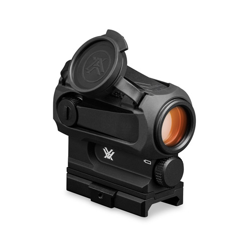 VORTEX Red Dot SPARC AR (LED Upgrade)