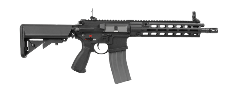 G&G Airsoft Rifle CMF-16