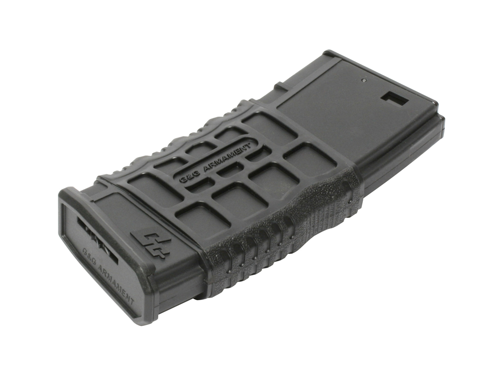 G&G 300R GMAG-V1 Magazine for GR16