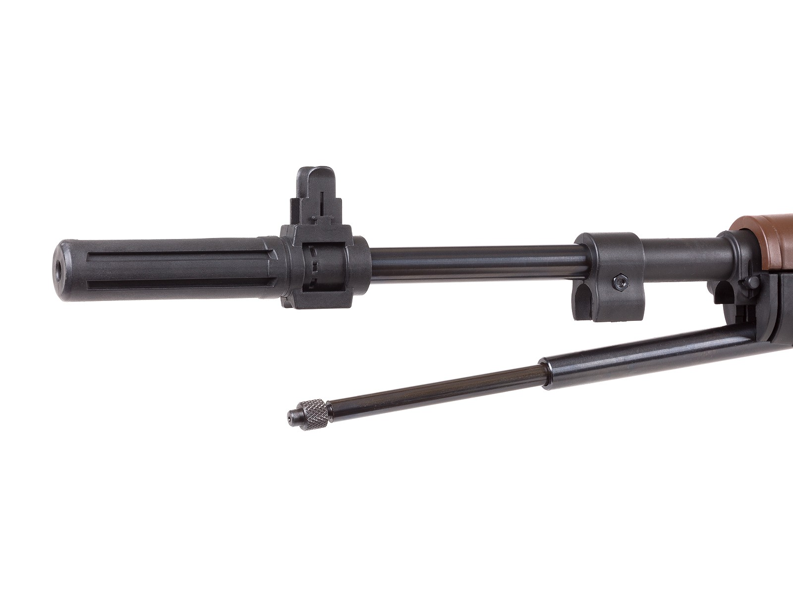 SPRINGFIELD ARMORY Underlever Air Rifle M1A