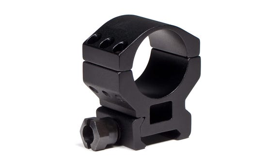VORTEX Tactical Ring