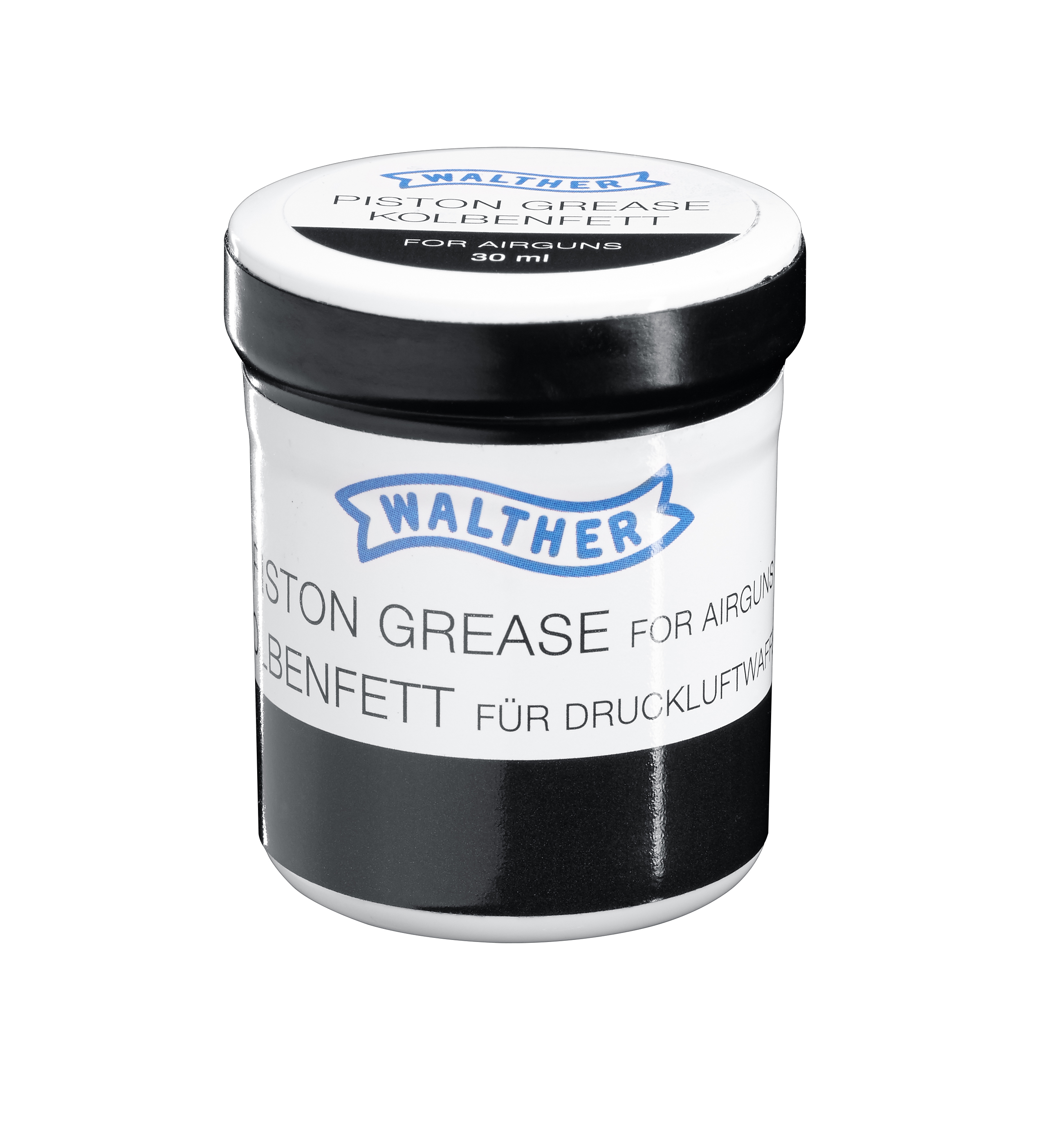 WALTHER (Umarex) Piston Grease 30ml