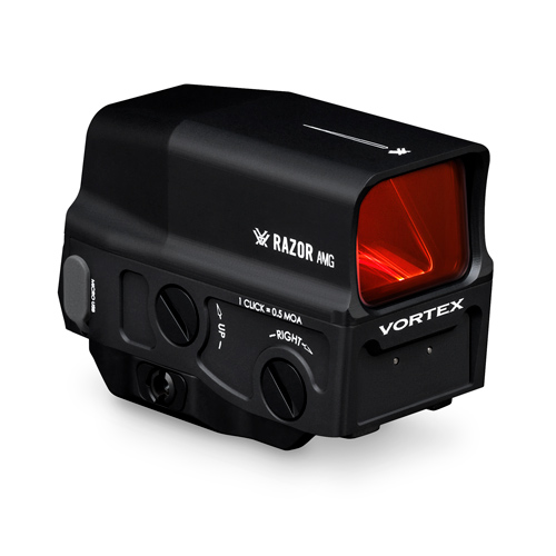 VORTEX Red Dot AMG UH-1 Gen II Holographic Sight