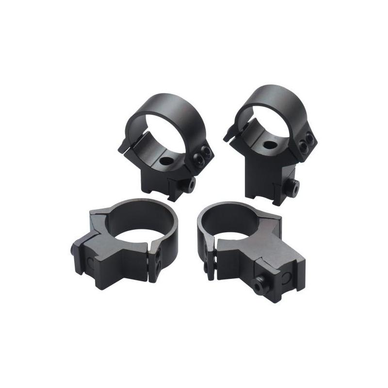 UMAREX Base Ring HighPower Mount