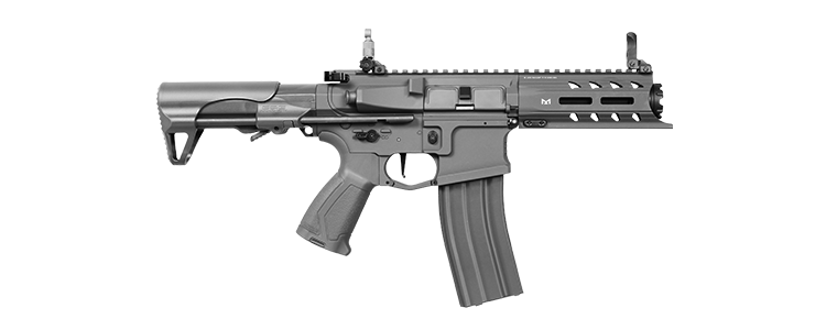 G&G Airsoft Rifle ARP556