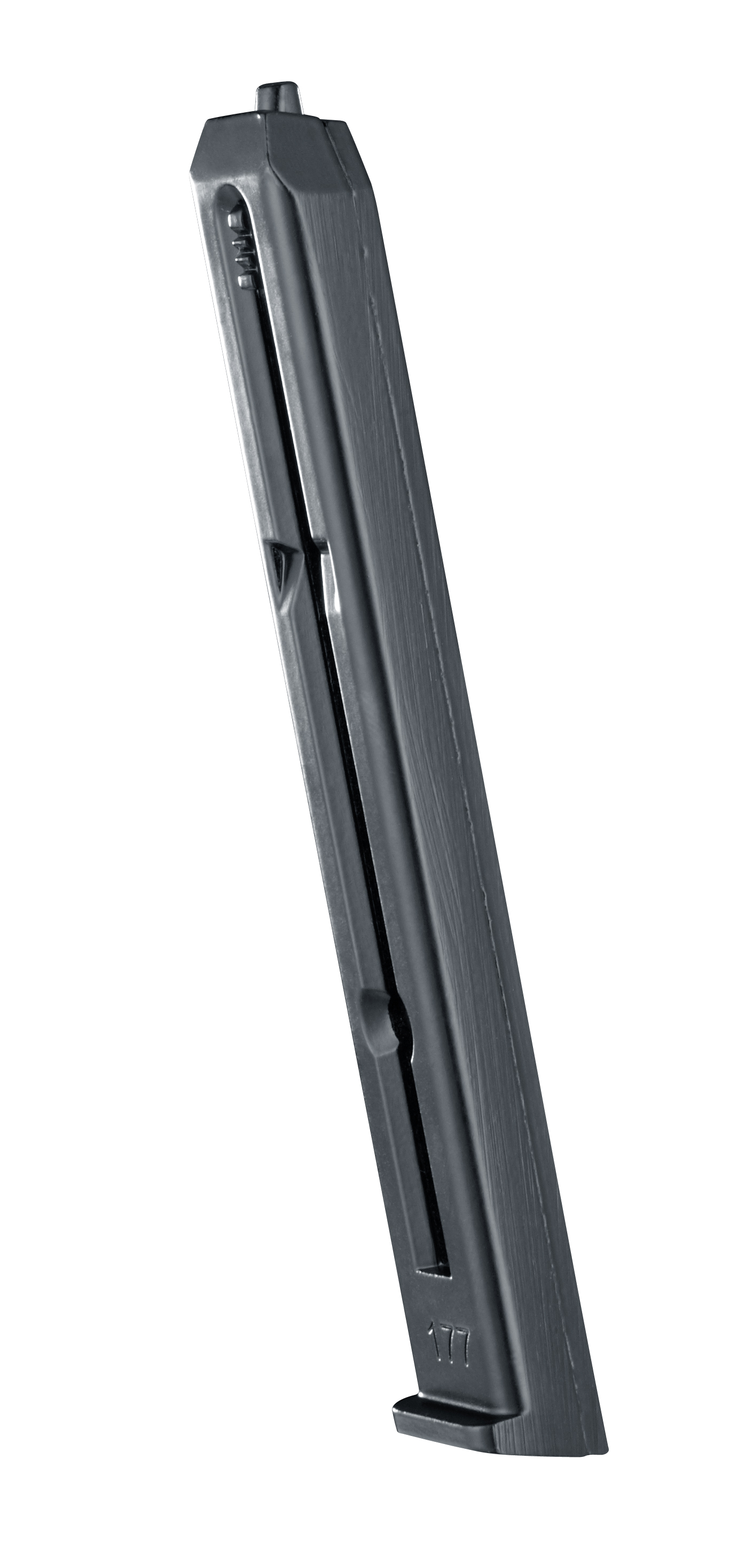 BERETTA (Umarex R) CO2 Magazine Elite II