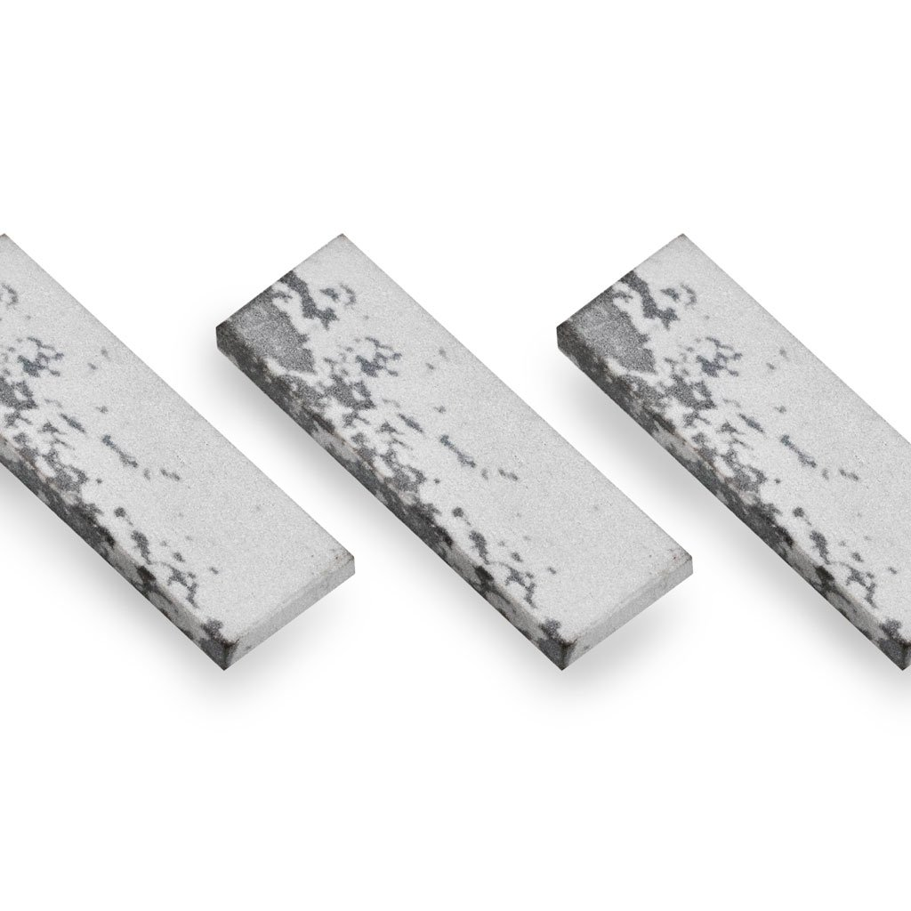 WOOX Whetstone Arkansas Sharpening Stone